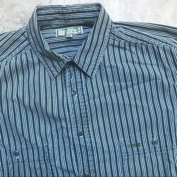 Guess Other - Vintage GUESS Button Down Shirt